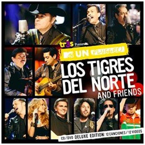 Los Tigres Del Norte - Somos Mas Americanos Lyrics - Zortam Music