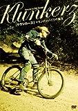 クランカーズ - マウンテンバイクの誕生 [DVD]