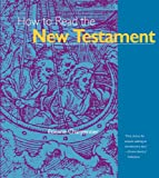 img - for How to Read the New Testament book / textbook / text book