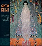 Gustav Klimt Portraits of Women 2010 Calendar (0764947117) by Klimt, Gustav