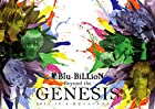 LIVE DVD��Beyond the GENESIS��2015.12.4 ������ѥ륯�ۡ��� (�̾���)(�߸ˤ��ꡣ)