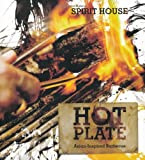 Hot Plate: Asian-inspired Barbecue