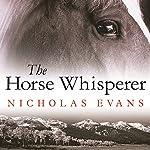 The Horse Whisperer | Nicholas Evans
