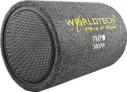 Worldtech WT Front Basstube BST1400
