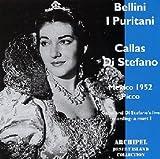 echange, troc  - Bellini: I Puritani