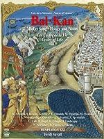 Miel et Sang - Vie aux Balkans