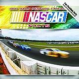 img - for 2017 NASCAR Facts Daily Desktop Calendar book / textbook / text book