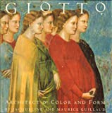 img - for Giotto: Architect of Form and Color book / textbook / text book