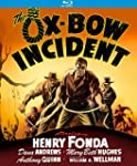 Ox-Bow Incident, The (1943) [Blu-ray]