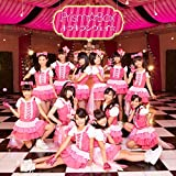 Prism☆Box「キラキランウェイ☆」