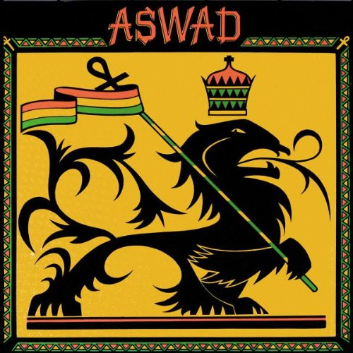 Aswad - Apartheid Is Nazism - Zortam Music