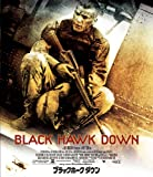 Movie - Black Hawk Down [Japan BD] PCXP-50104