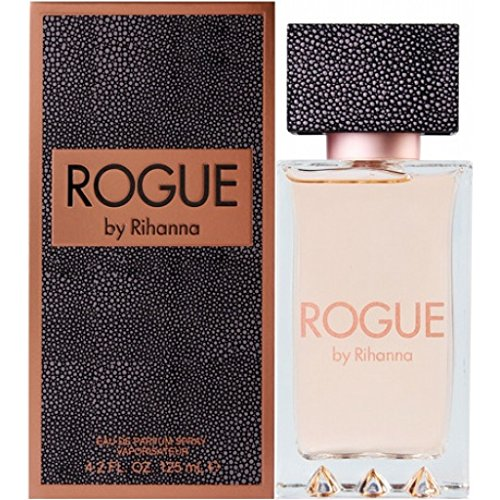 Rihanna-Rogue-Eau-de-Parfum-spray-125-ml