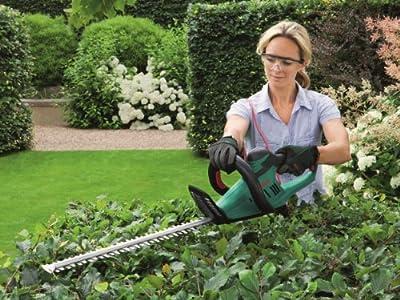Bosch AHS 55-26 Electric Hedge Cutter