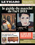 Le guide du march� de l'art