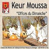 Offices Du Dimanche