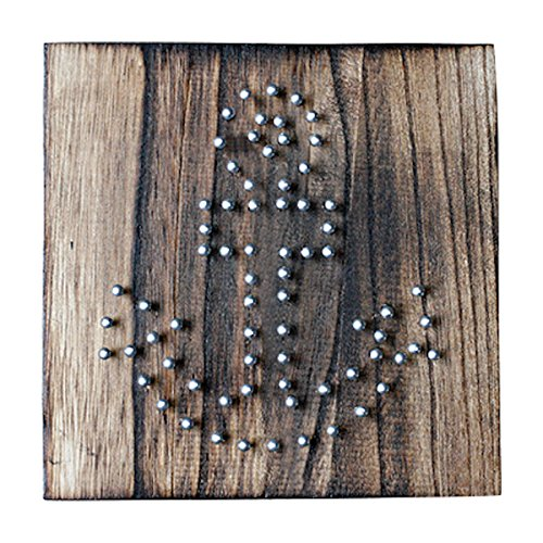 String Art Board -Anchor