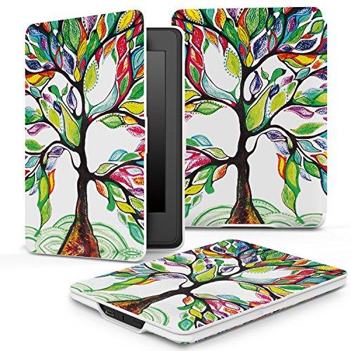 moko-la-mas-delgada-y-ligera-funda-para-amazon-all-new-kindle-paperwhite-ambos-2012-y-2013-verciones