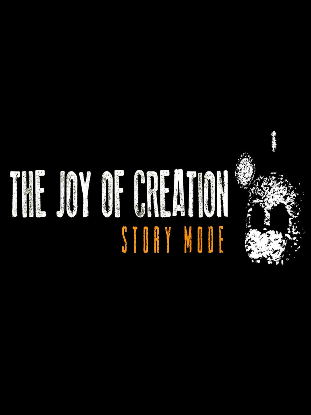 Clip: The Joy Of Creation Story Mode