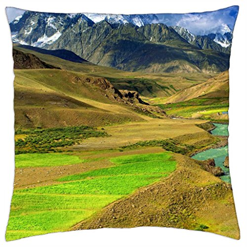 irocket-mountain-stream-down-to-a-valley-of-fields-throw-pillow-cover-24-x-24