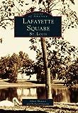 Lafayette Square, MO