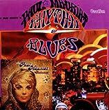 Rhythm & Blues/the P.Mauriat Orch.