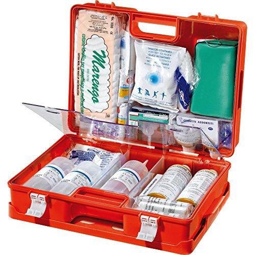 maletin-medicacion-dos-all1