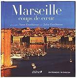 echange, troc Yann Guichaoua - Marseille coups de coeur