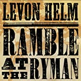 Ramble At The Ryman