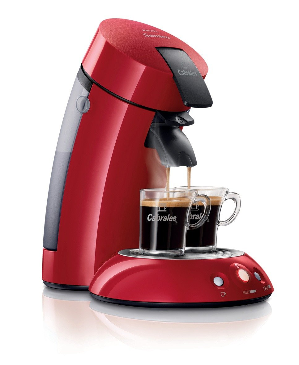 how to pick the best coffee maker for you. Black Bedroom Furniture Sets. Home Design Ideas