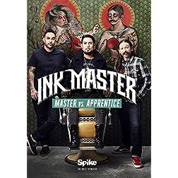 Ink Master, Season 6