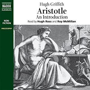 Aristotle: An Introduction | [Hugh Griffith]