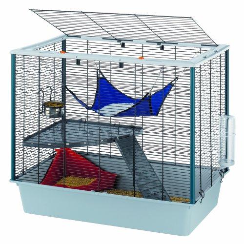 allert. Black Bedroom Furniture Sets. Home Design Ideas