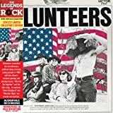 Volunteers - Paper Sleeve - CD Vinyl Replica