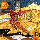 Le Hobbit (       Texte intégral) Auteur(s) : John Ronald Reuel Tolkien Narrateur(s) : Dominique Pinon
