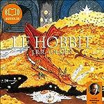 Le Hobbit | J. R. R. Tolkien