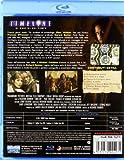 Image de Timeline - Ai Confini Del Tempo [Blu-ray] [Import italien]
