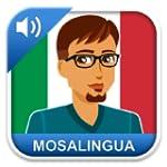 Apprendre Italien - MosaLingua