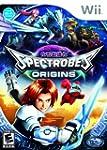 Spectrobes: Origins - Wii Standard Ed...