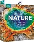 BBC Earth�: Yellowstone + Madagascar...