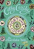 Chocolate Box Girls: Fortune Cookie