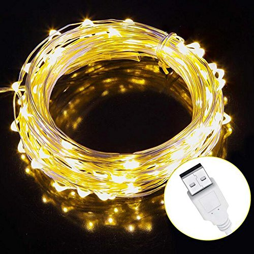 5-v-usb-powered-emwel-10-m-100-luci-led-catena-luminosa-impermeabile-stelle-catene-luminose-luce-bia