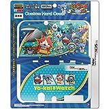 妖怪ウォッチ 2016 劇場版 new NINTENDO 3DS LL 専用 カスタムハードカバー 3D Ver.