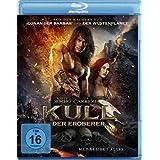Kull, el conquistador / Kull the Conqueror ( Conan the Conqueror ) [ Origen Alemán, Ningun Idioma Espanol ] (Blu-Ray...