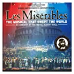 Les Mis�rables: In Concert at the Roy...