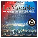 Les Mis�rables: In Concert at the Royal Albert Hall