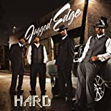 Hard Jagged Edge