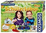 Toy - KOSMOS 634315 - Sch�lerlabor Grundschule 1./2. Klasse