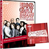 THE BIG GAY SKETCH SHOW COMPLE