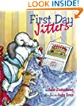 First Day Jitters (Mrs. Hartwell's Cl...